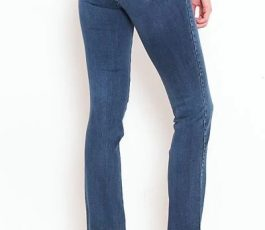 JEANS WADOS