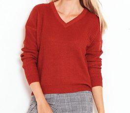 Sweater Basico WADOS