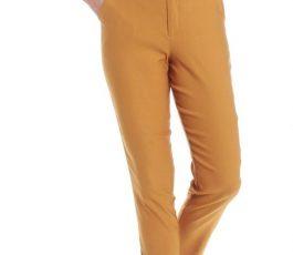 Pantalon Basico WADOS